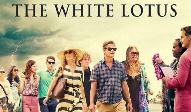 The White Lotus, Sky: trama e cast miniserie HBO. Uscita 30 agosto