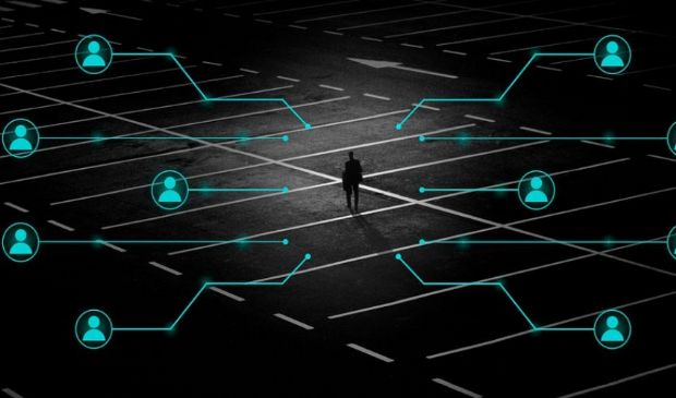 La transizione digitale è per tutti, professioni devono fare da traino