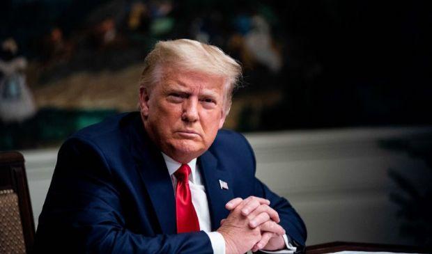 Trump, la grazia ai figli e le presunte tariffe per ottenere perdono