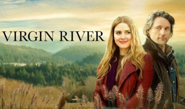 Virgin River 3, Netflix: le new entry nel cast, trama, quando esce