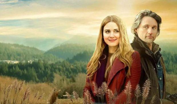 Virgin River 2, la nuova stagione su Netflix: cast, trama e curiosità