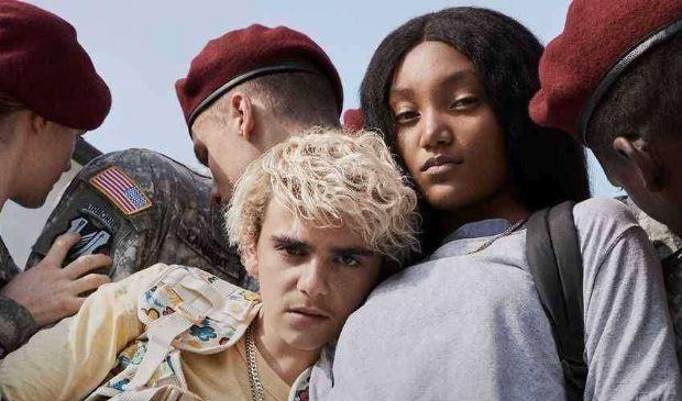 We are who we are, l'adolescenza raccontata da Luca Guadagnino