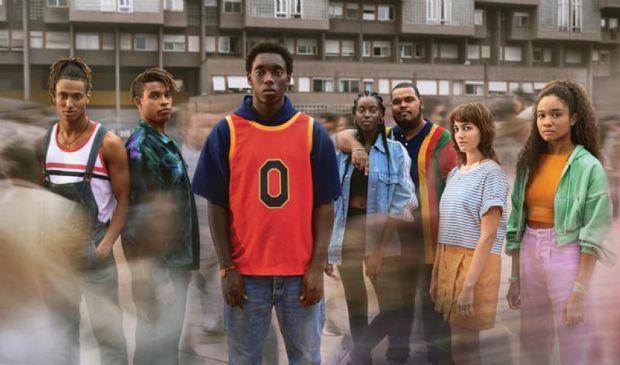 Zero serie tv Netflix: cast e trama, trailer e curiosità, 21 aprile