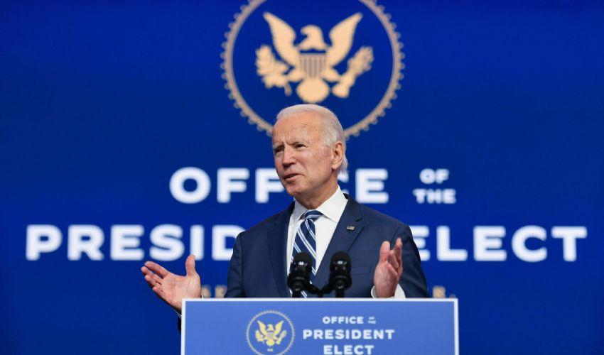 Usa, Biden e l'arduo compito di riunire gli Stati Disuniti d'America