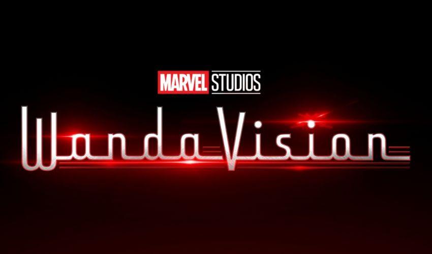 WandaVision, da oggi 15 gennaio su Disney Plus: cosa c'è da sapere