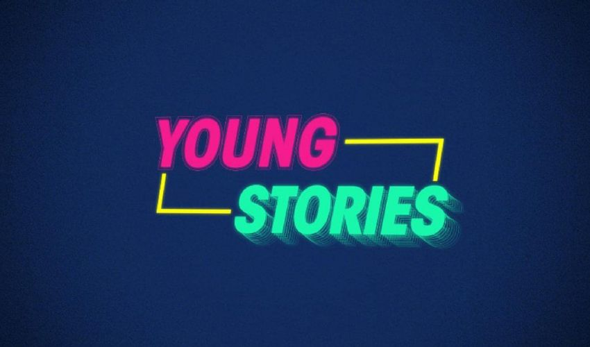 Youngstories, docu-serie Rai: le storie di 13 influencer giovanissimi