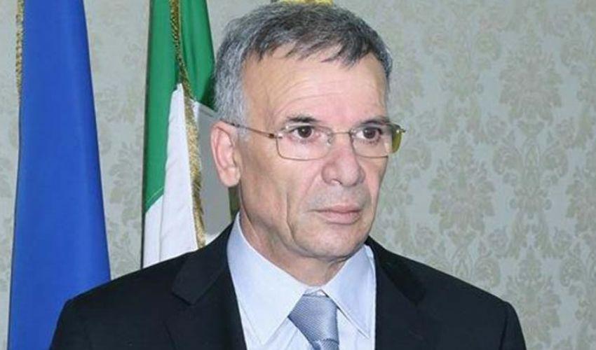 Calabria, arresto presidente Domenico Tallini: l'indagine e l'accusa