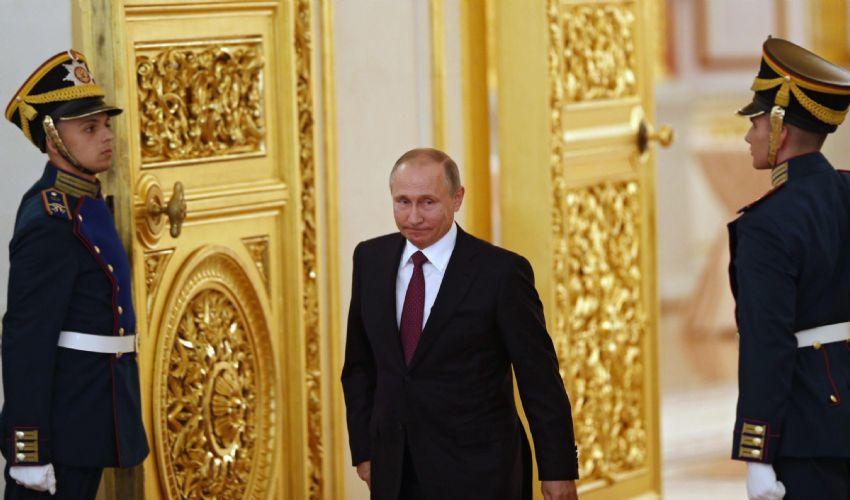 Spionaggio russo in Italia e in Europa: retroscena, dubbi, conseguenze