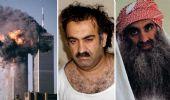 """11 settembre, riprende il processo alla """"mente"""" degli attentati"""
