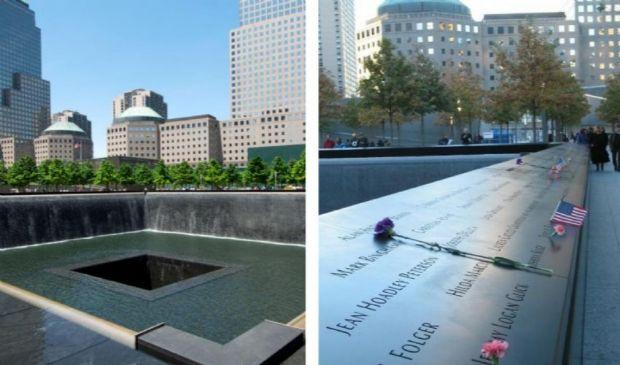 11 settembre in numeri: vittime, indagini, ricercati e costi economici