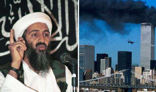 11 settembre, le teorie (smentite) per spiegare gli attentati