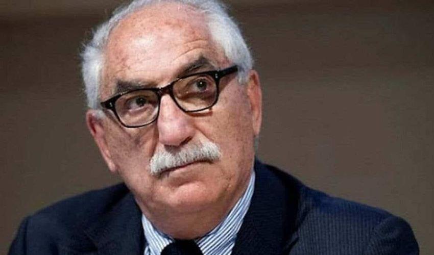 """Referendum 2020, Spataro: """"Parlamento va rafforzato, non indebolito"""""""