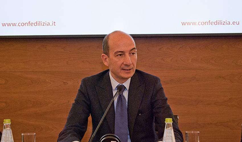 «L'Ecobonus va prolungato per tutto il 2022, con procedure semplici»