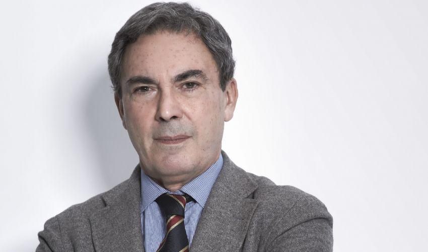 Prof. Clementi, San Raffaele: vaccino ai guariti e immunità di gregge