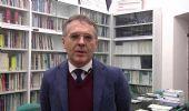 Jean Pierre Darnis, sicurezza e diplomazia tra mondo arabo e Ue