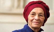 Fondi europei, Emma Bonino: «Stiamo perdendo tempo prezioso»