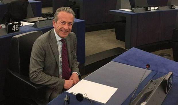 Berutti: membro italiano nel team del Commissario Ue all'Agricoltura