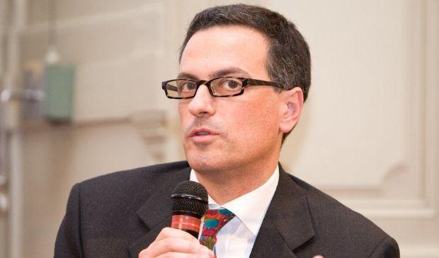 Covid: parla Paolo Bonanni, massimo esperto di vaccini in Italia