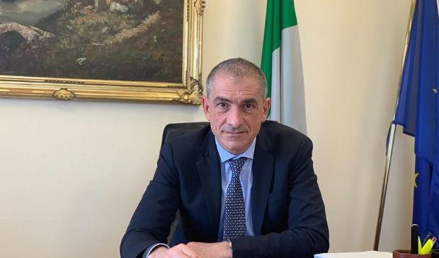 """Sottosegretario Andrea Costa (Salute): """"Discoteche aperte da luglio"""""""