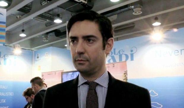 Covid19 e turismo. Le sfide del settore. Intervista a Antonio Barreca