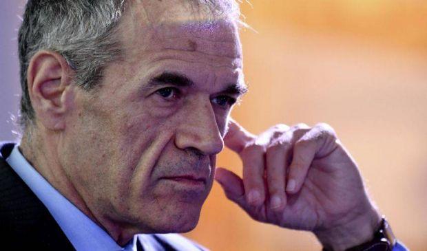 Intervista a Carlo Cottarelli: il Mes ci conviene ma non è decisivo