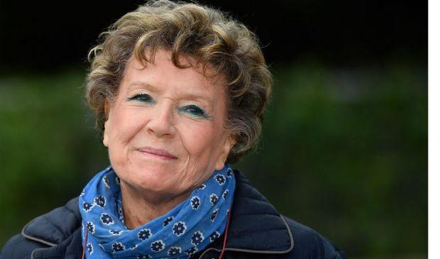 """Dacia Maraini: """"Più violenza con l'aumento dei diritti delle donne"""""""