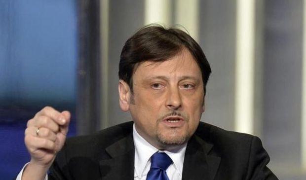 """Intervista a Dario Stefàno: Pd """"apre"""" a Bonomi su pubblico e privato"""