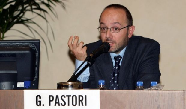 "Israele-Hamas, Pastori: ""Scorciatoia militare a problemi interni"""