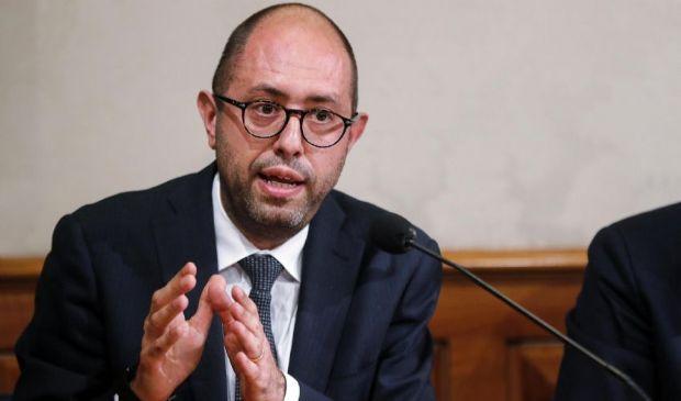 """Referendum, Nannicini è per il No: """"il Parlamento funzionerà peggio"""""""