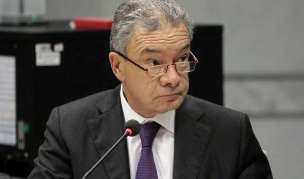 """Dl Semplificazioni, Cerulli Irelli: """"Mancano modifiche di sistema"""""""