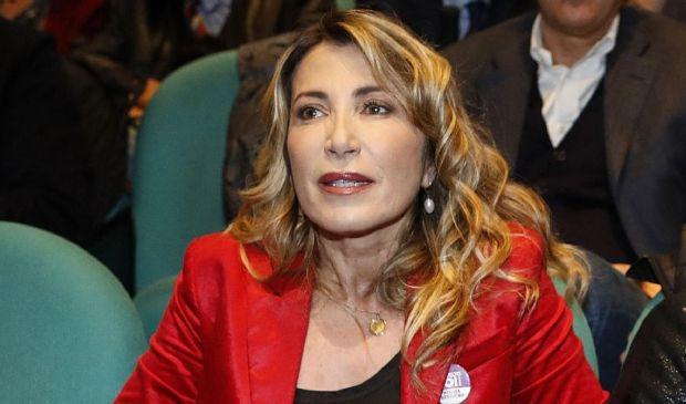 """Governo, Prestipino: """"Lo scontro è tra Italia viva e Cinquestelle""""."""