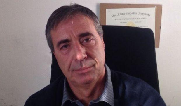 """Vaccini, Ciccozzi: """"Importanti contro il Long Covid, anche ai giovani"""""""