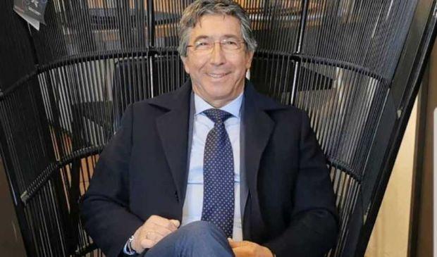 Vito Turi: produzione e vendita del Made in Italy vanno allineate