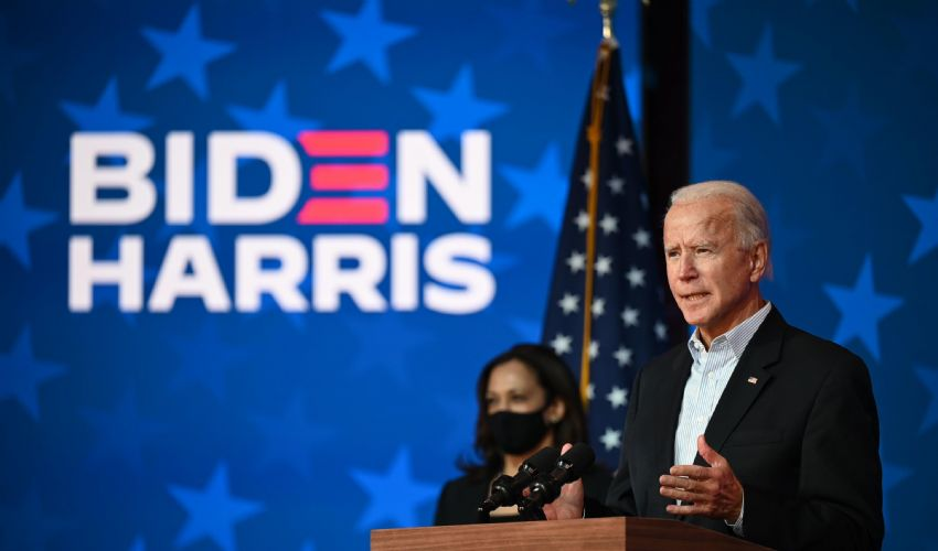 Usa 2020, l'agenda del nuovo presidente Joe Biden: le nuove priorità