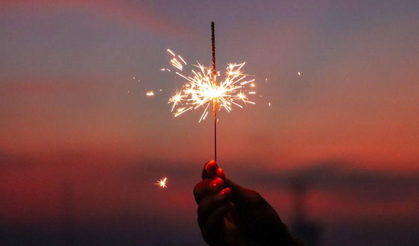 Capodanno 2021 cosa fare e no oggi 1 gennaio: le regole!