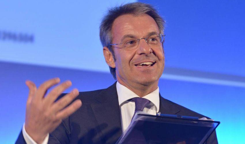 Centri commerciali, Santambrogio a Draghi: anticipare le aperture