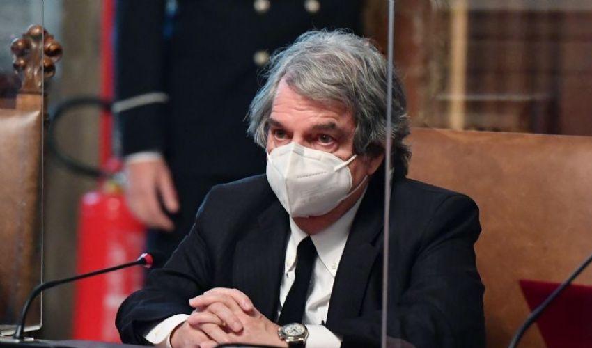 Brunetta, Concorsi Pubblica Amministrazione 2021 si cambia. Le novità