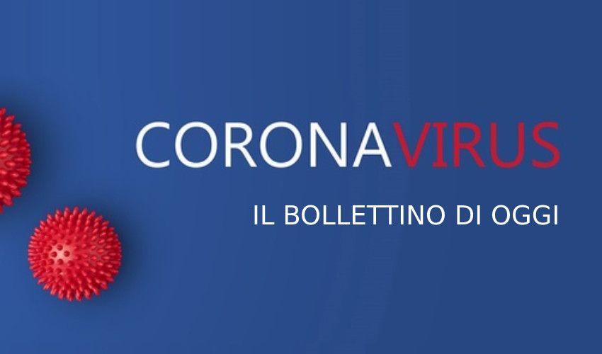 Bollettino coronavirus 29 novembre 2020: +20.648 casi e 541 morti