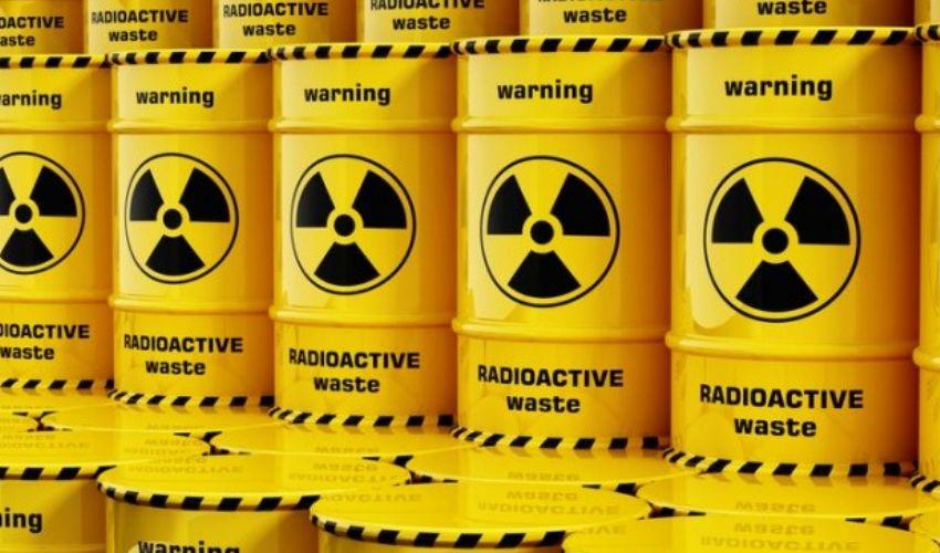 """Deposito nucleare in Italia: elenco delle 67 località """"scelte"""""""
