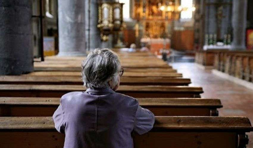 Allegato Dpcm 13 ottobre: le regole per la chiesa e le messe
