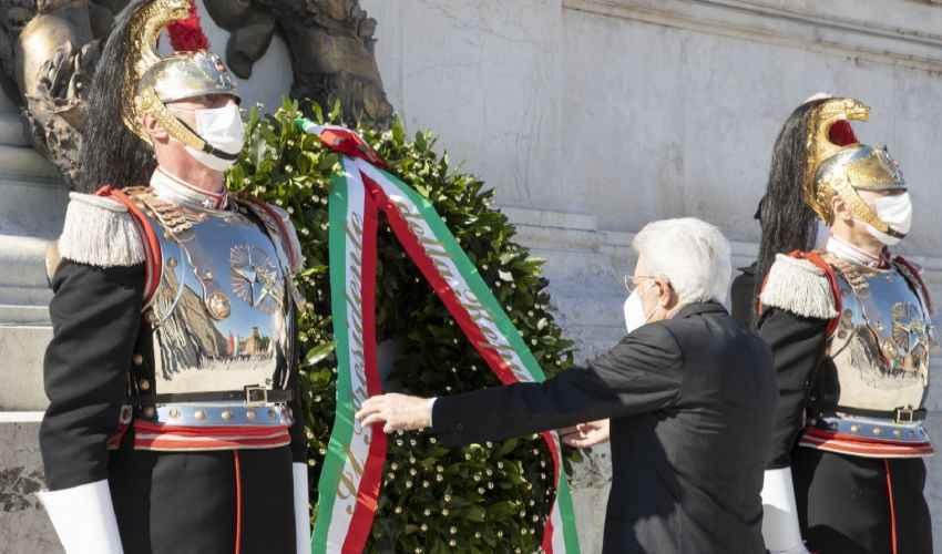 Festa della Repubblica: perché si celebra il 2 giugno, la storia
