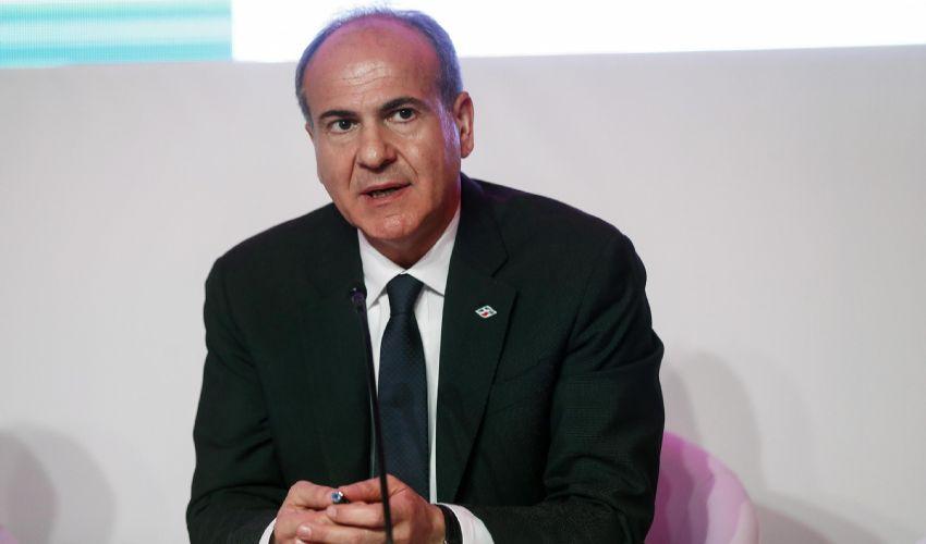Battisti vende l'ex scalo di Porta Romana a Milano per 180 milioni