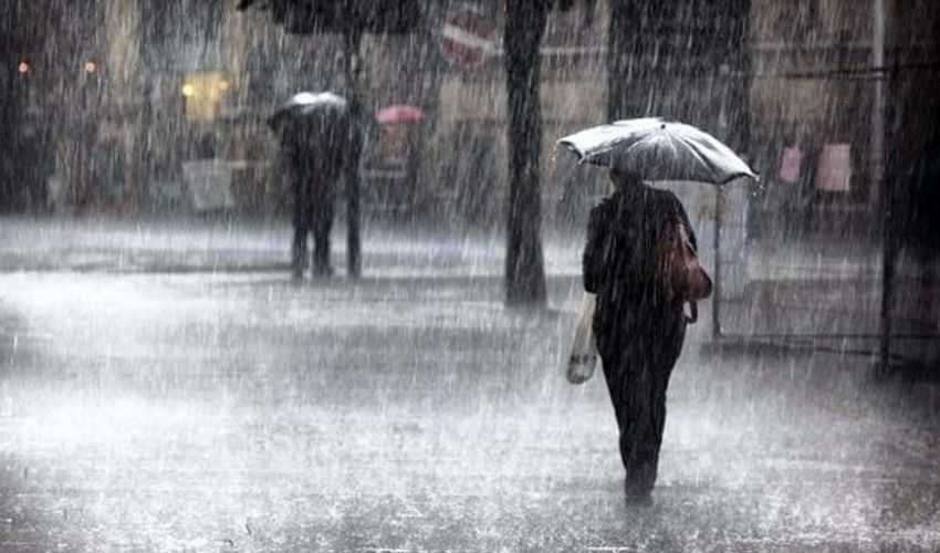 Meteo, allerta maltempo in 15 Regioni. Pioggia e vento: ecco dove