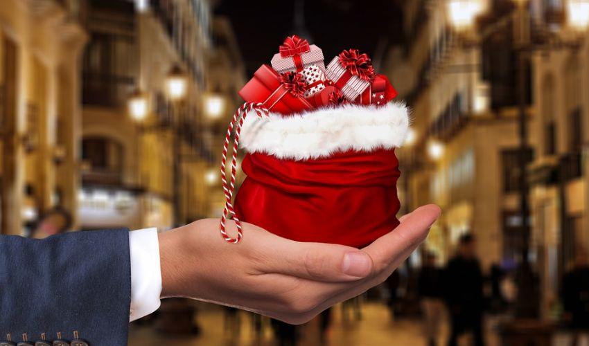 10 idee regalo di Natale 2020: ecco cosa regalare ai tempi del Covid