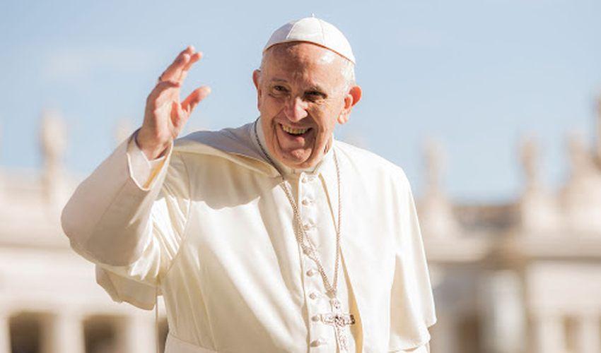 """Fratelli tutti"", l'Enciclica di Papa Francesco: cos'è e cosa prevede"