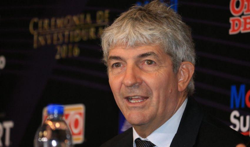 John Le Carrè, Paolo Rossi e gli altri personaggi scomparsi nel 2020