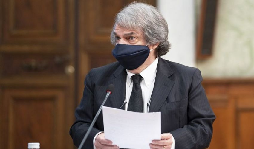 "Concorsi pubblici: polemica su Brunetta per regole ""discriminatorie"""