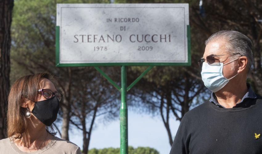 Caso Cucchi: chiesti 13 anni per 2 carabinieri accusati del pestaggio
