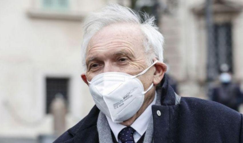 """Scuola e Green Pass, Bianchi: """"In aula solo insegnanti vaccinati"""""""