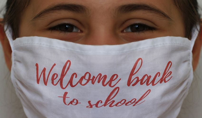 Scuola, previste 4 quarantene: quando scattano e come funzioneranno